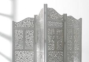 paravent en bambou paravent en bois s paration d coration exotique. Black Bedroom Furniture Sets. Home Design Ideas
