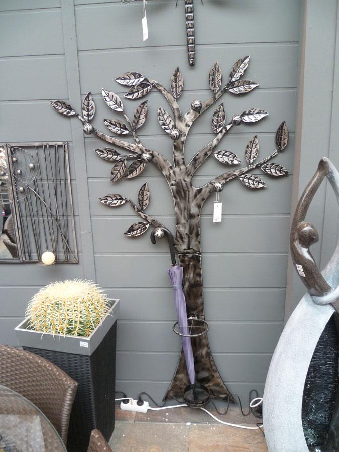D coration porte manteau perroquet ikea 19 montpellier ancien porte mantea - Porte manteau arbre ikea ...
