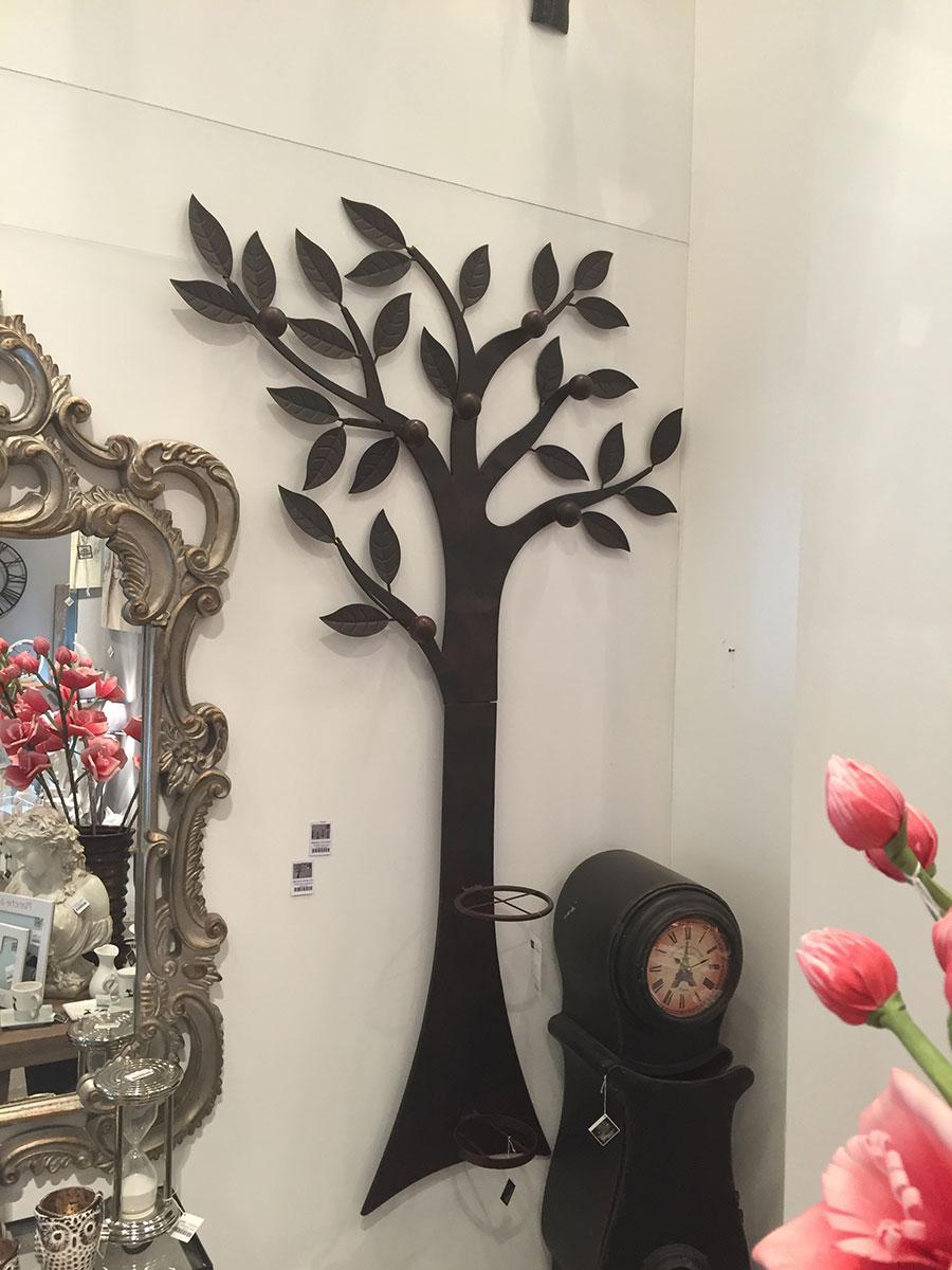 arbre a photo a fabriquer latest mais savezvous quuil est possible de fabriquer des cristaux un. Black Bedroom Furniture Sets. Home Design Ideas