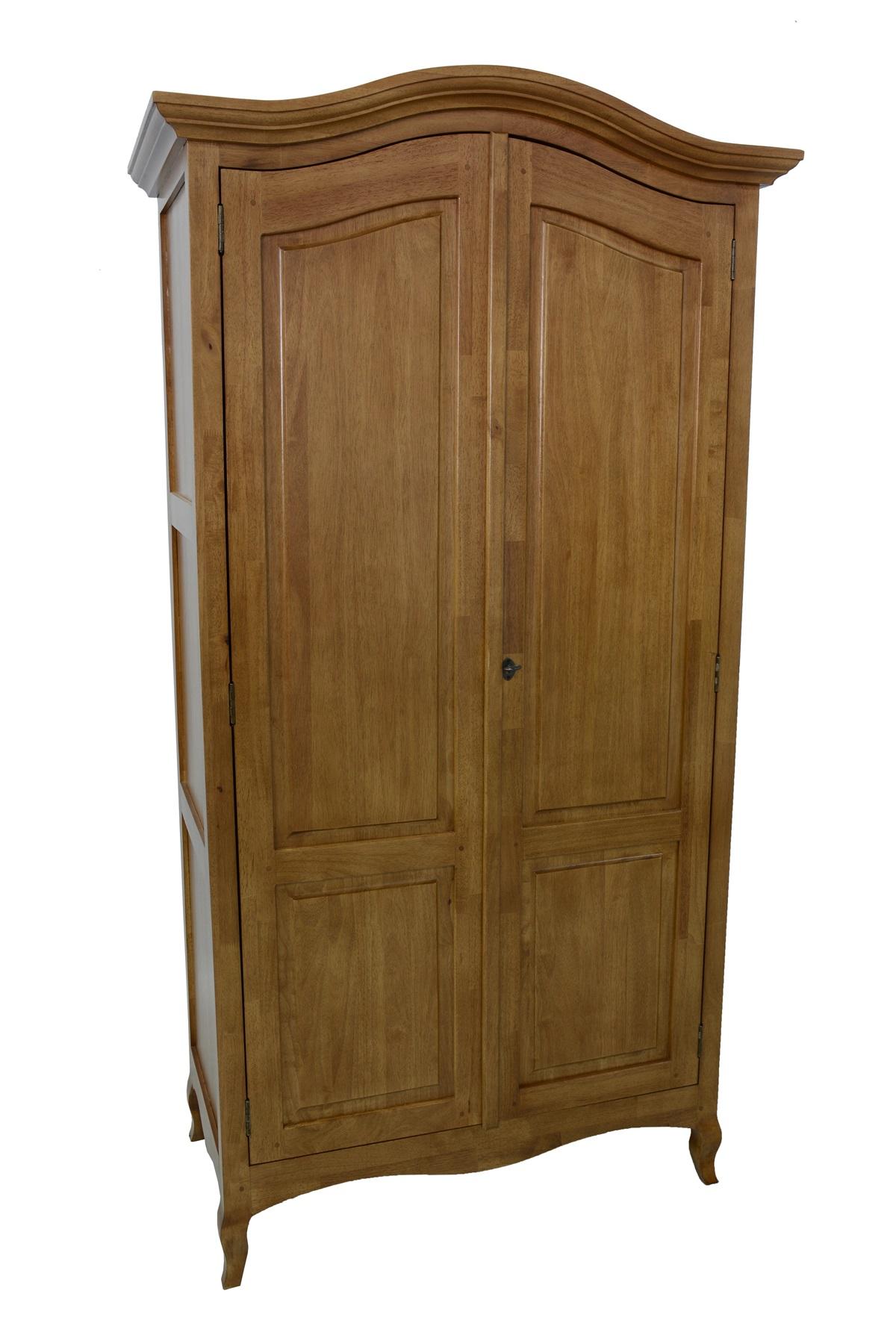 Les Armoires En Bois à armoire bois régence #5799