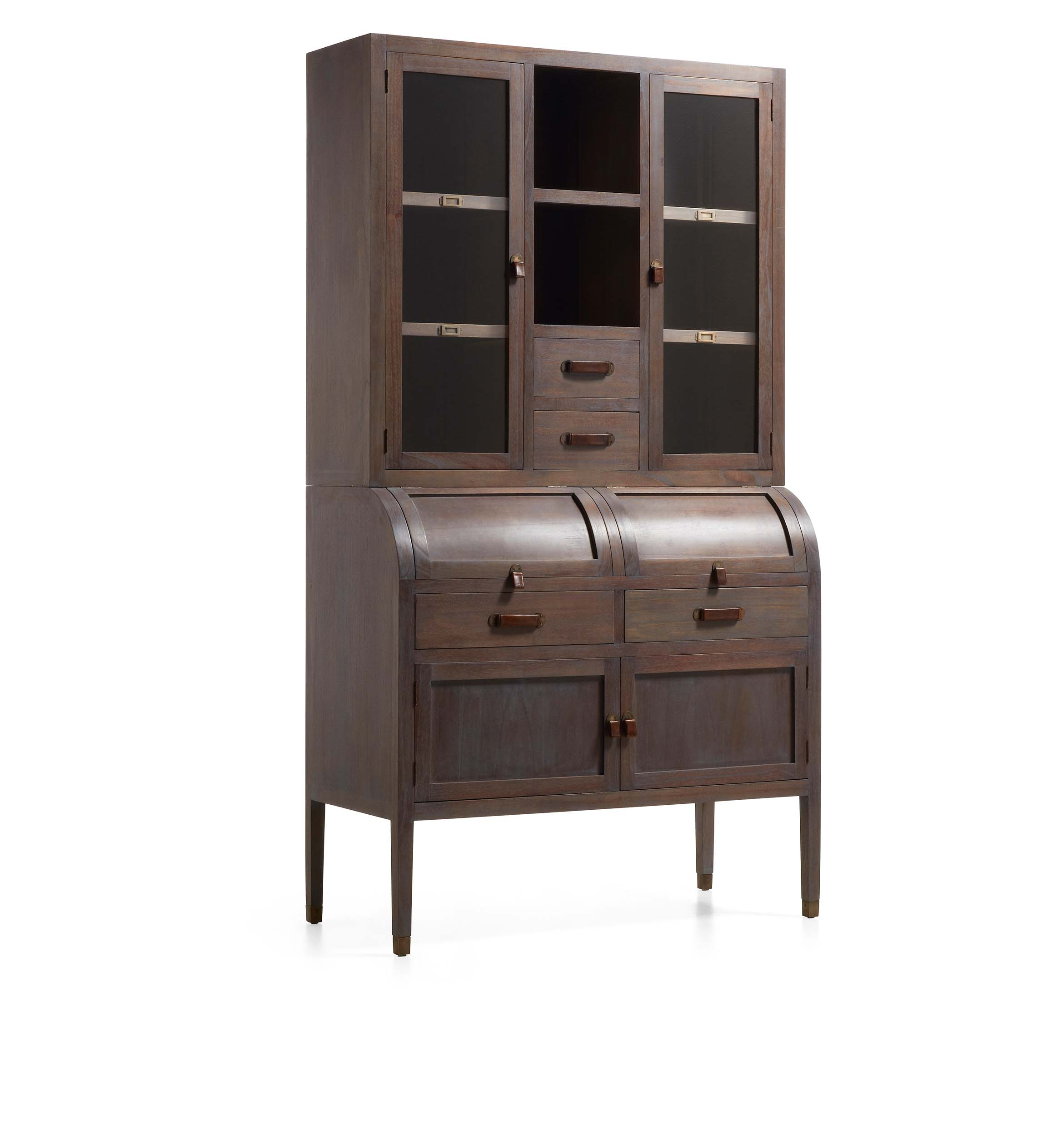 haut de vaisselier amazing vaisselier haut vitree p t coprs with haut de vaisselier affordable. Black Bedroom Furniture Sets. Home Design Ideas