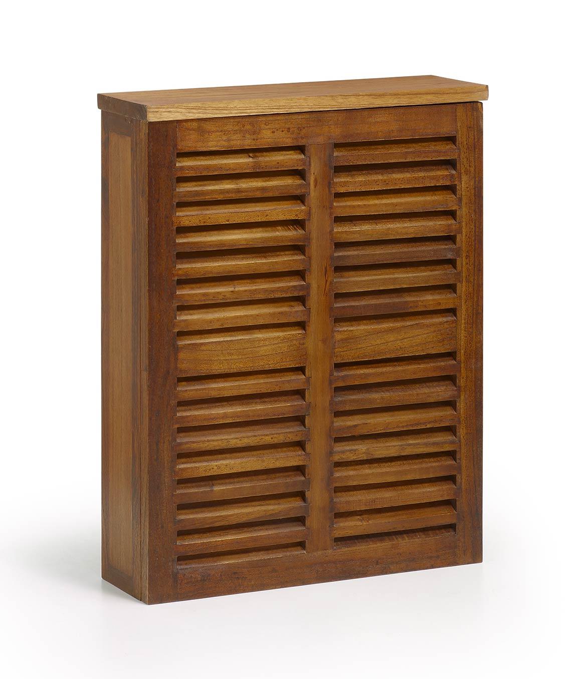 cache radiateur en bois de mindy 60 cm de longueur collection mawan. Black Bedroom Furniture Sets. Home Design Ideas