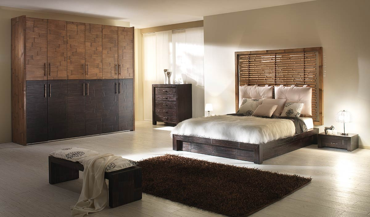 indah t te de lit grande dimension. Black Bedroom Furniture Sets. Home Design Ideas