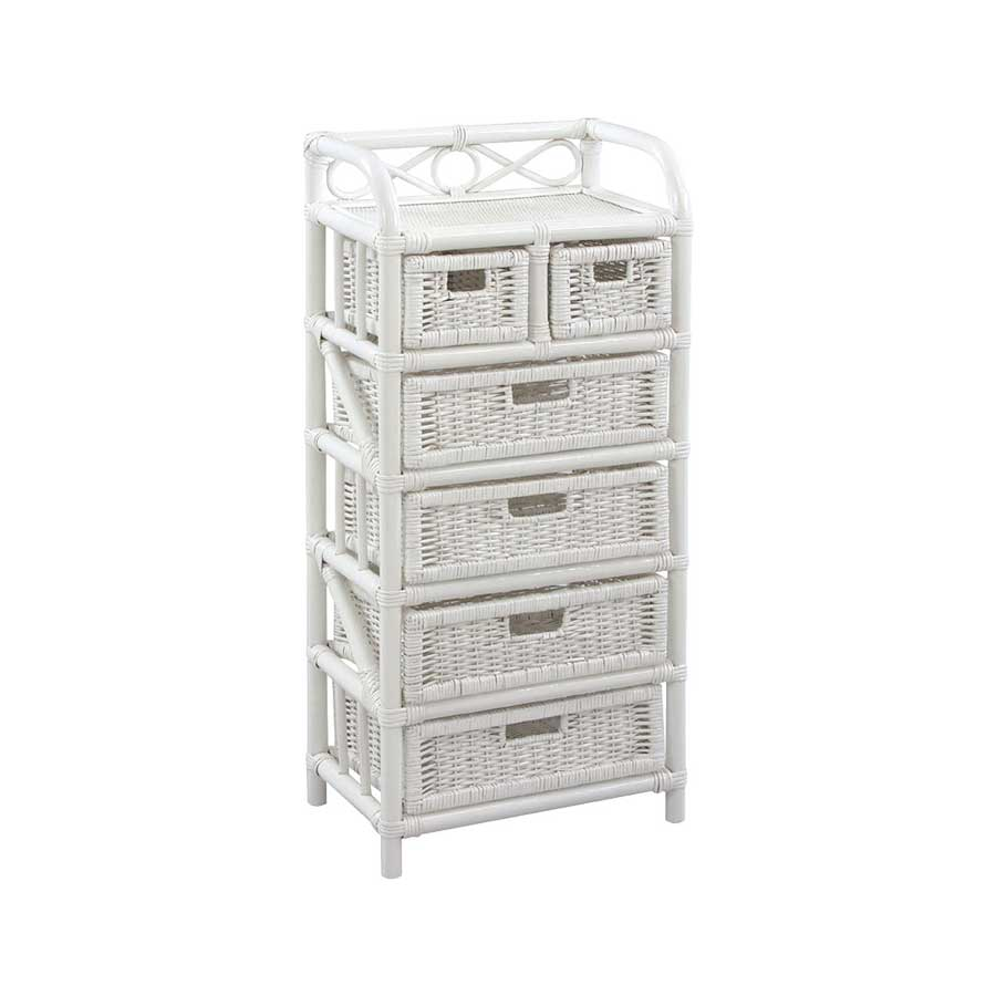 chiffonnier blanc hesp rides un meuble tout en d licatesse. Black Bedroom Furniture Sets. Home Design Ideas