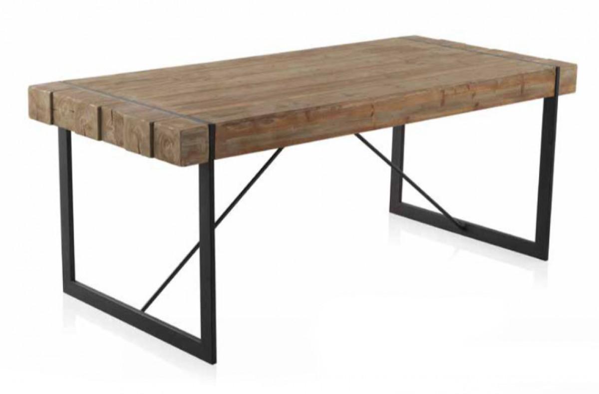 Table Tronc D Arbre Un Design Tendance Pour Votre Salon