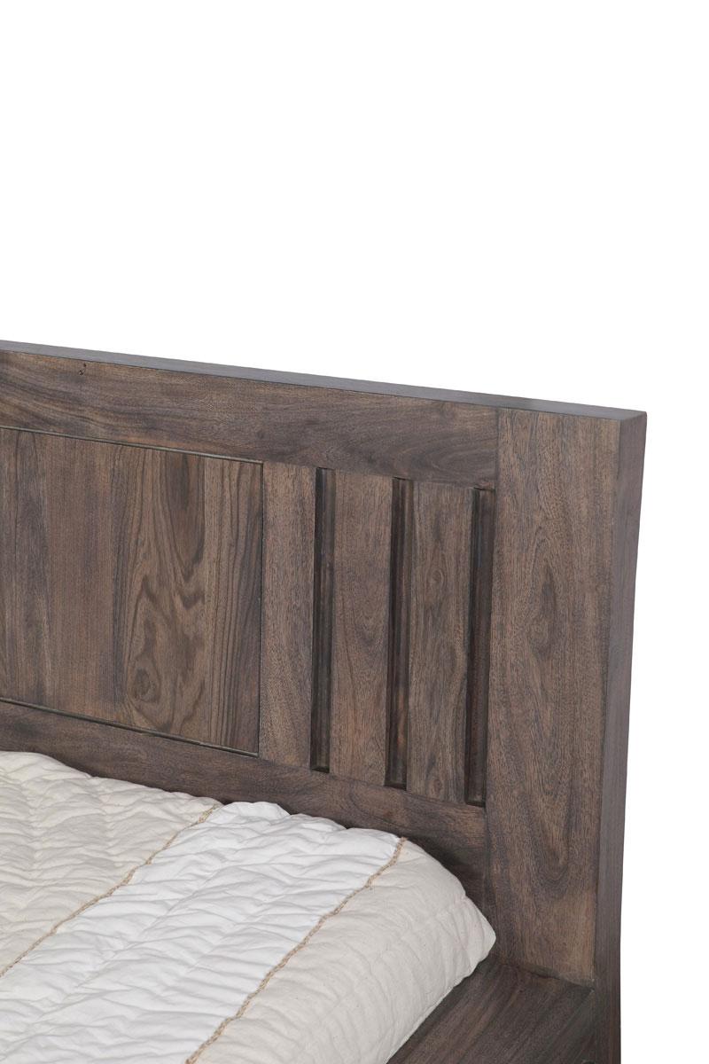 Valet de chambre bois for Valet de chambre casa