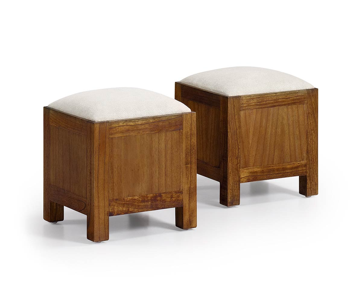 table basse avec poufs integres ikea. Black Bedroom Furniture Sets. Home Design Ideas