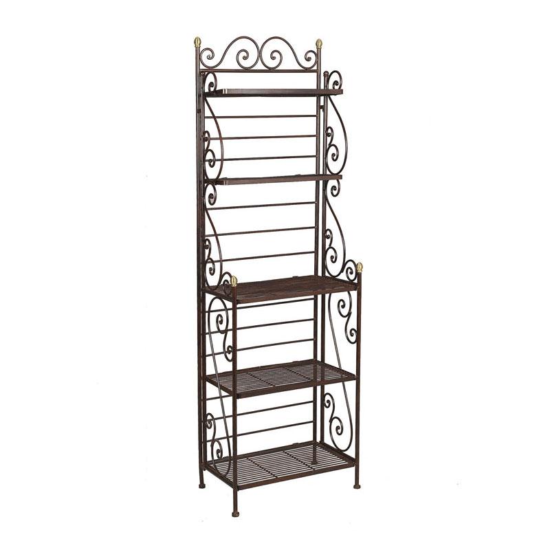 etag re fer forg domir 1217. Black Bedroom Furniture Sets. Home Design Ideas