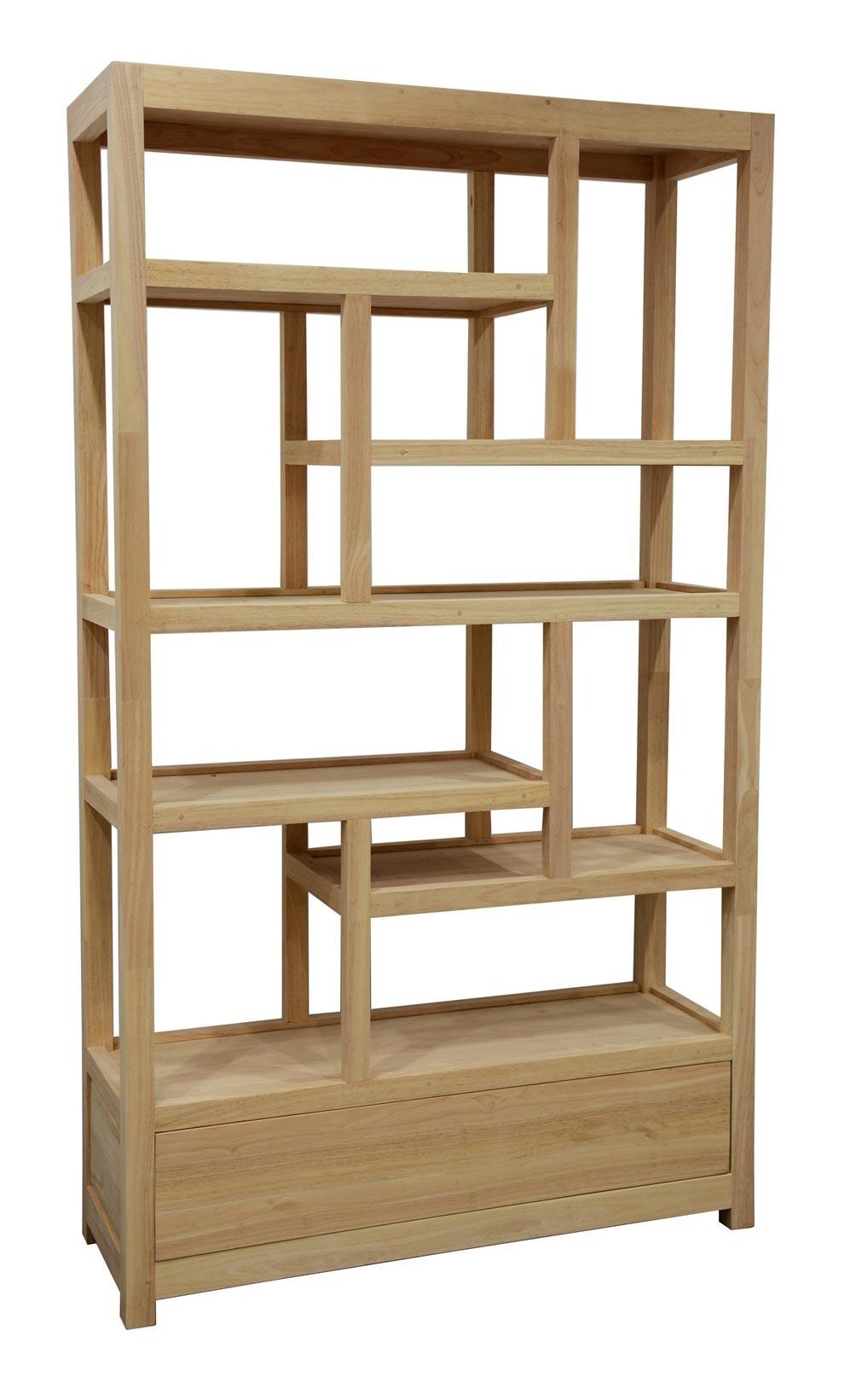 l 39 tag re arster au design d structur. Black Bedroom Furniture Sets. Home Design Ideas