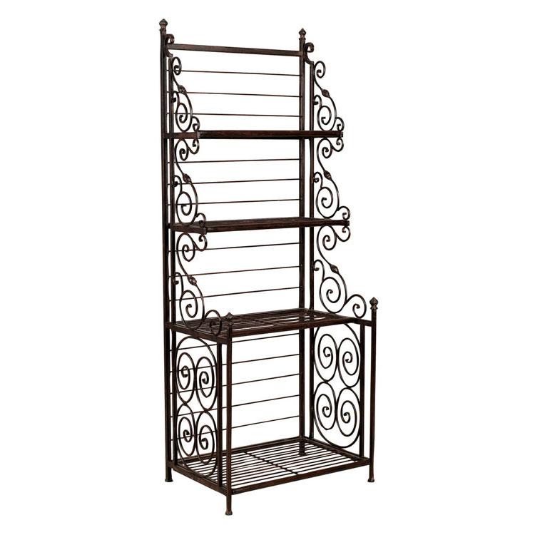 tag re fer forg boulang re djan. Black Bedroom Furniture Sets. Home Design Ideas
