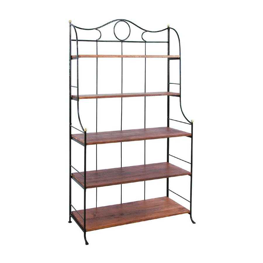 125 etagere en fer forge pour cuisine les 25 meilleures id es de la cat gorie fer forg en. Black Bedroom Furniture Sets. Home Design Ideas