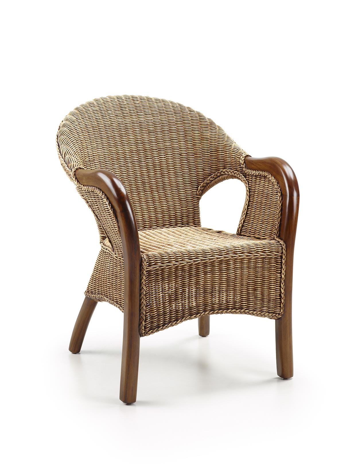 fauteuil exotique cobra. Black Bedroom Furniture Sets. Home Design Ideas