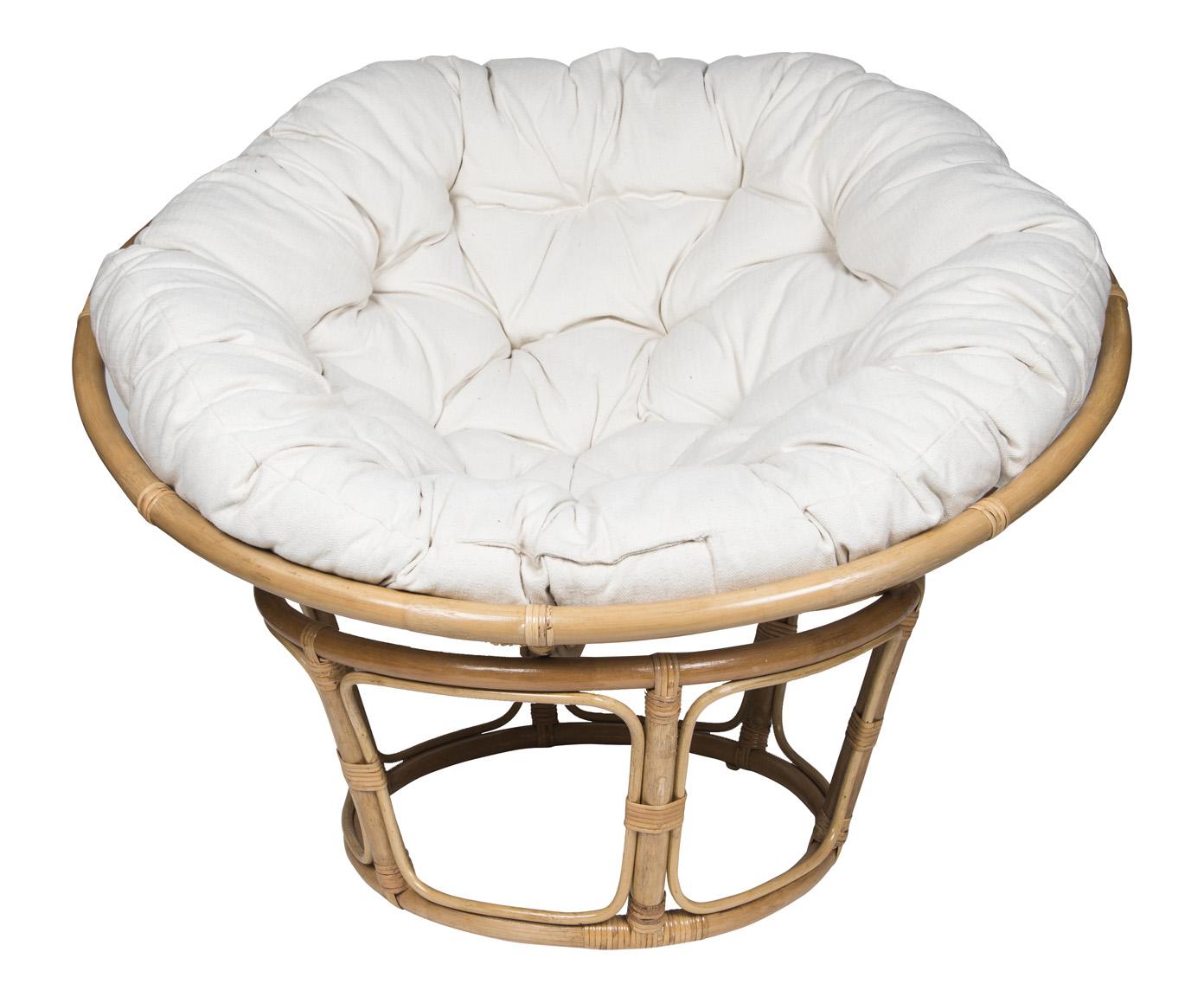 fauteuil relaxation boule rotin Résultat Supérieur 50 Incroyable Fauteuil Osier Rond Galerie 2017 Gst3