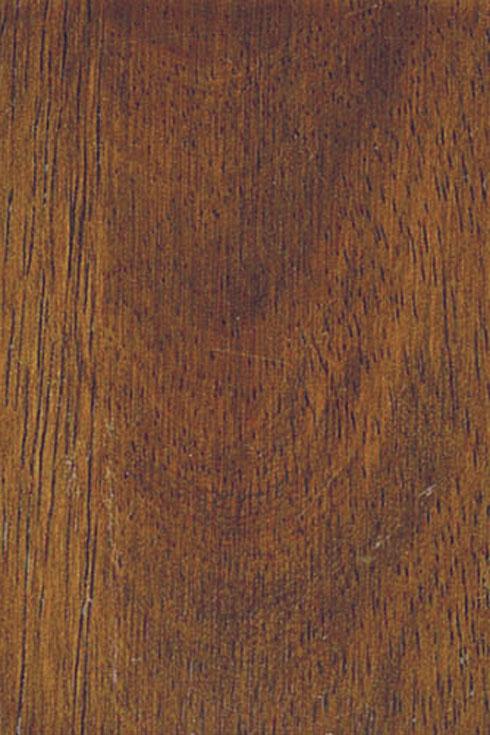 tag re suspendre bois grand mod le arster un d lice asym trique. Black Bedroom Furniture Sets. Home Design Ideas