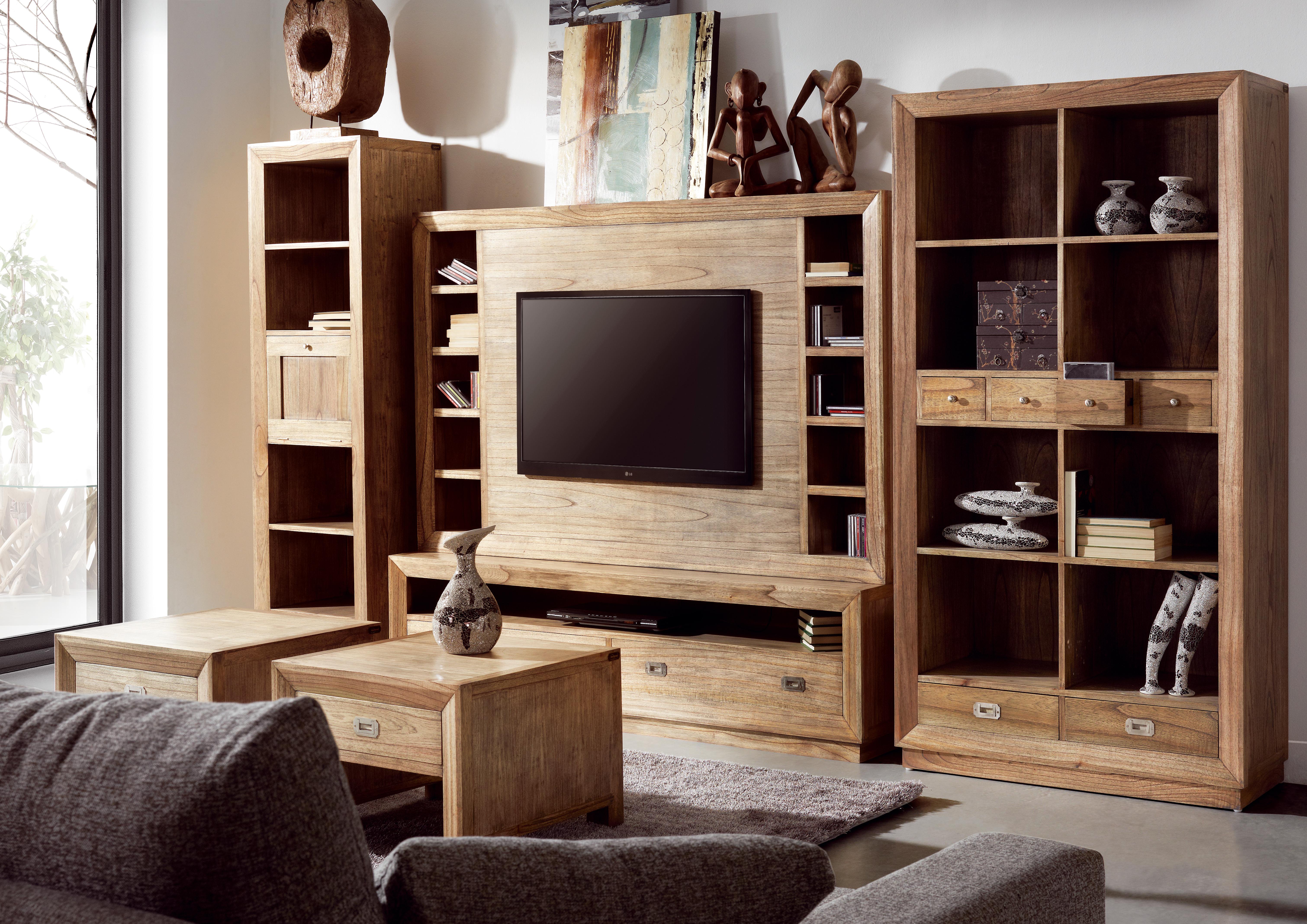 Grand Meuble Tv Bois - Grand Meuble T L En Bois De Mindy Longueur 180 Cm De La [mjhdah]http://www.maisonjoffrois.fr/wp-content/uploads/2017/08/meuble-tv-design-bois-massif-lagos-135-cm-2.jpg