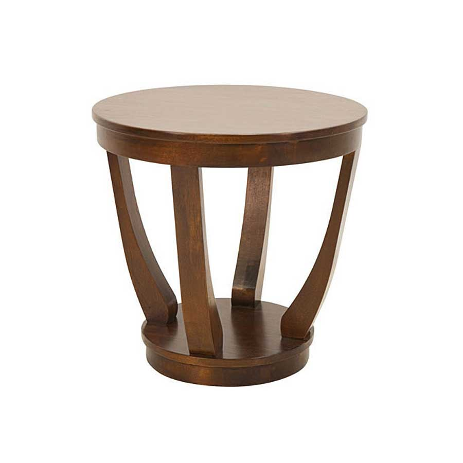 table gu ridon bois artd co 5433