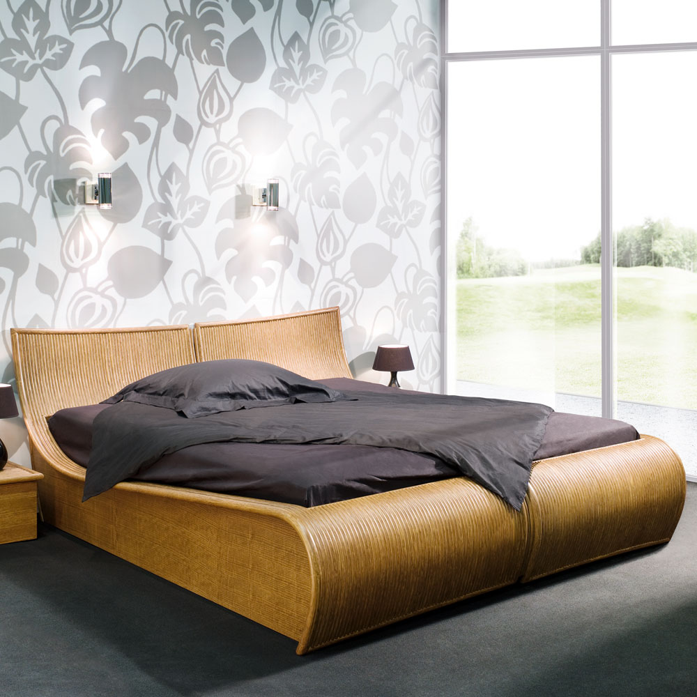 lit haut de gamme nui. Black Bedroom Furniture Sets. Home Design Ideas