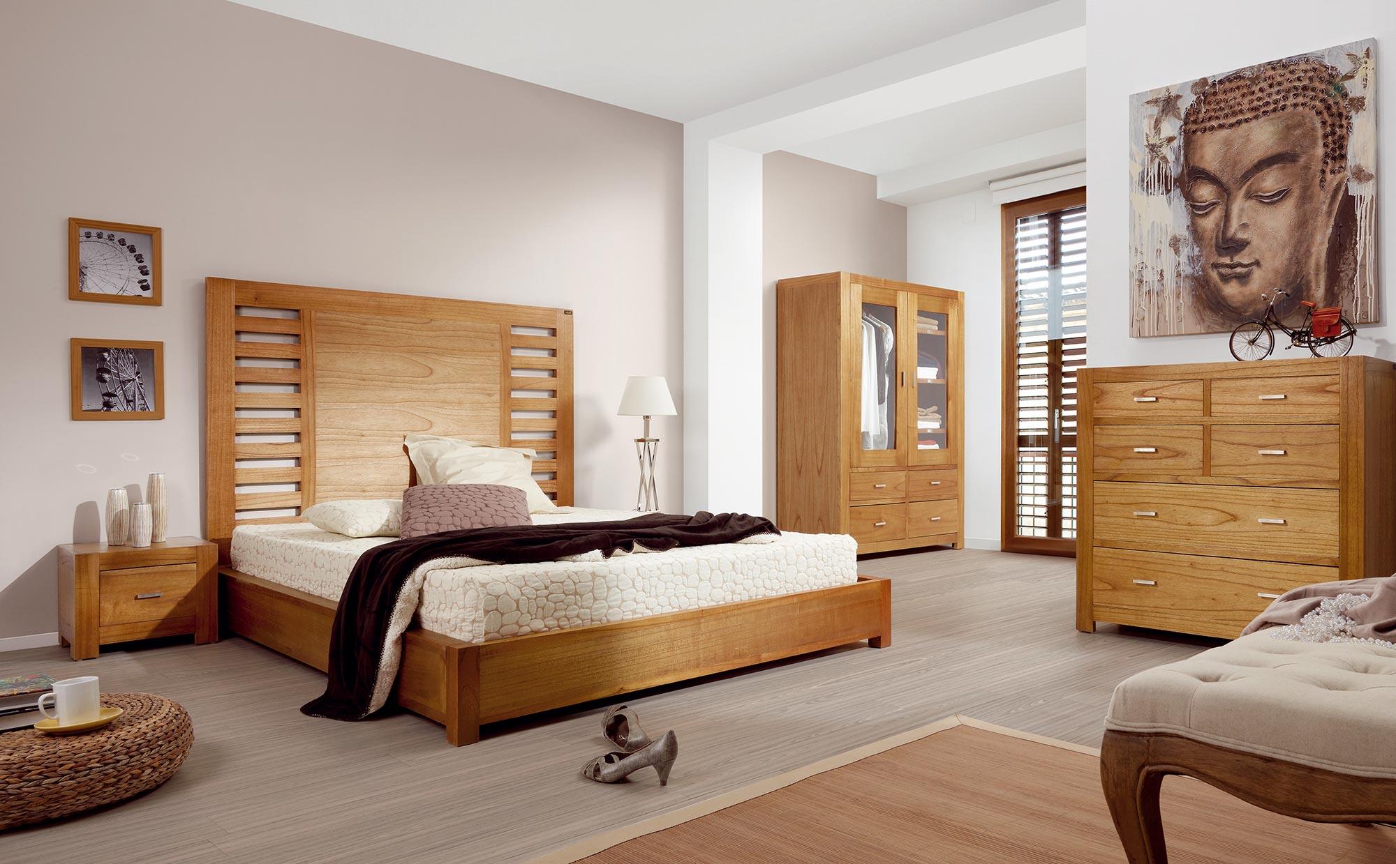 meuble chaussures en bois naturel 4 tiroirs 110 30 80. Black Bedroom Furniture Sets. Home Design Ideas
