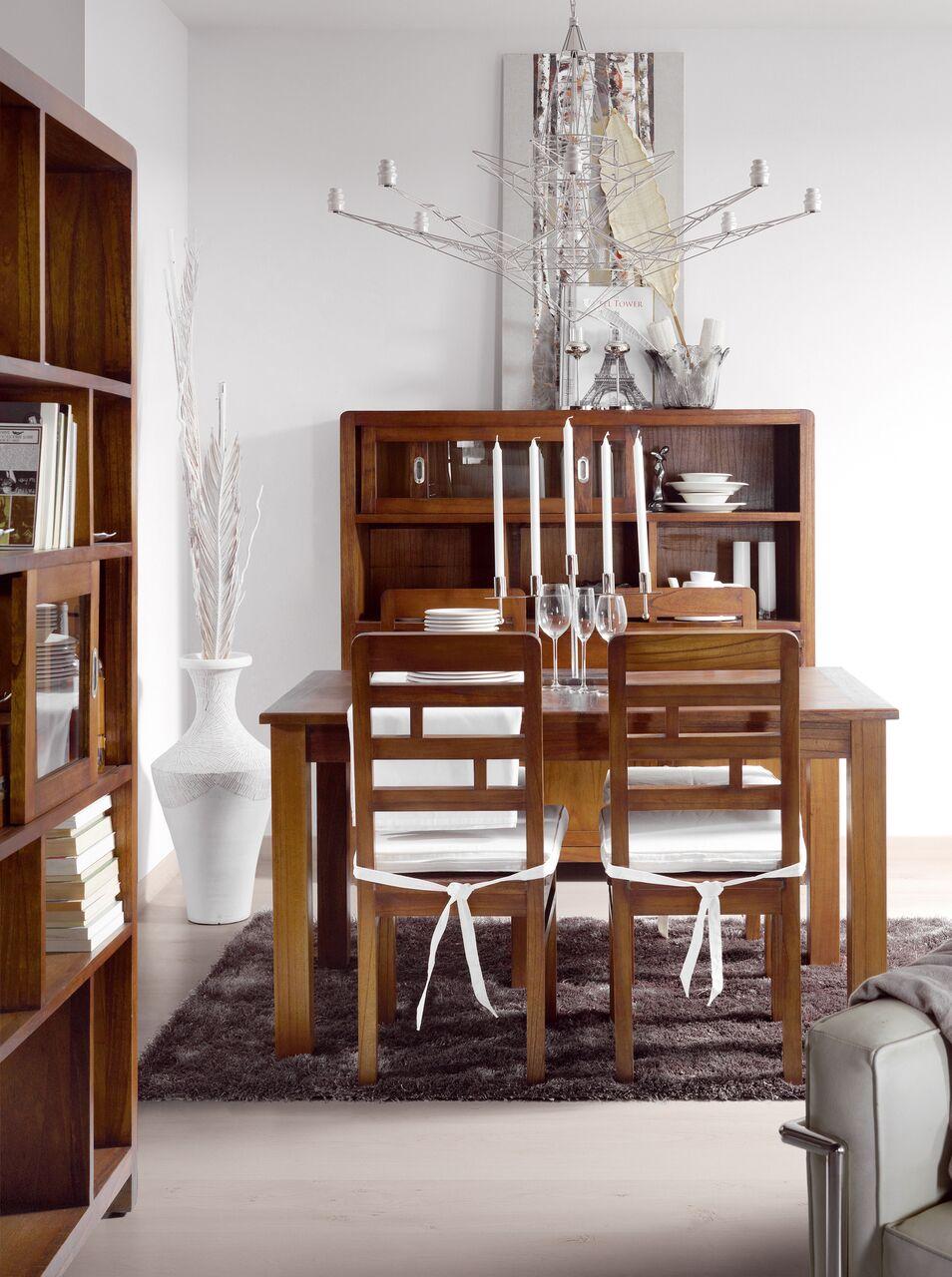 saurus meuble escalier en bois 2 versions. Black Bedroom Furniture Sets. Home Design Ideas