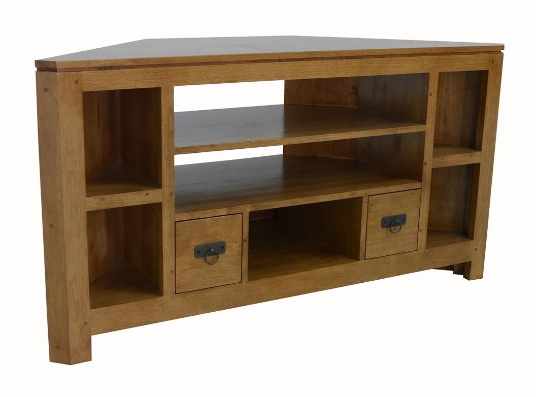 meuble tv d 39 angle quixa encombrement minimum. Black Bedroom Furniture Sets. Home Design Ideas