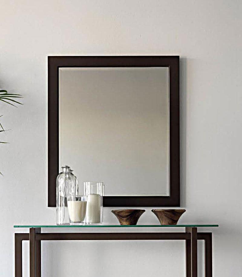 console style contemporain en m tal lubonaux 6149. Black Bedroom Furniture Sets. Home Design Ideas