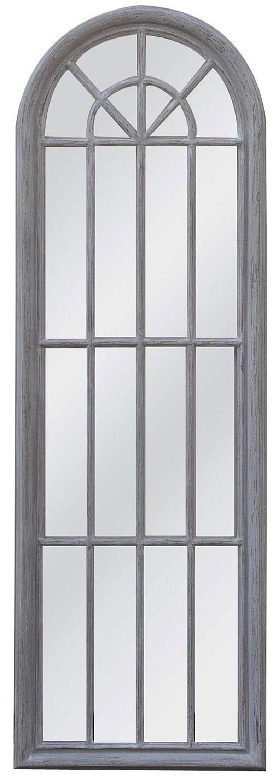miroir de pied fa on fen tre 5092. Black Bedroom Furniture Sets. Home Design Ideas