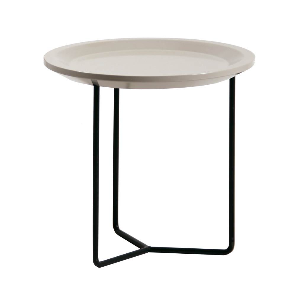 Table Muggy design basse d'appoint personnalisable fb6yY7g