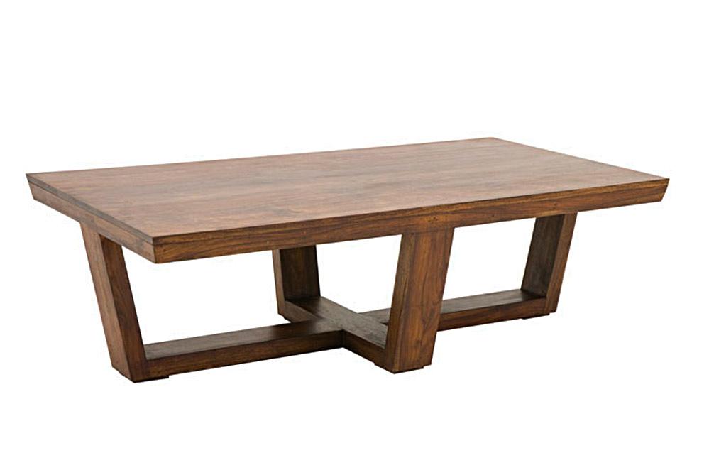 table basse palissandre. Black Bedroom Furniture Sets. Home Design Ideas