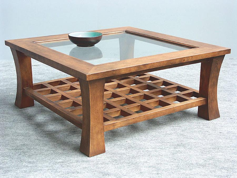 table basse 80x80 conceptions de maison. Black Bedroom Furniture Sets. Home Design Ideas