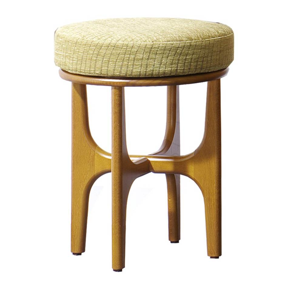 Tabouret Design Mighty Personnalisable 5812