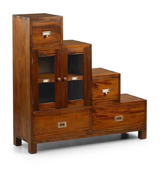 cauwel tag re en escalier 2 versions. Black Bedroom Furniture Sets. Home Design Ideas