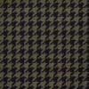 Marron et noir - +396,00€
