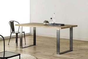 mobilier exotique meuble en fer en rotin la collection art bambou. Black Bedroom Furniture Sets. Home Design Ideas