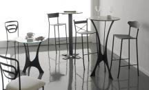 meuble en fer forgé, chaises en fer forgé, lits, étagères ... - Meuble Salle De Bain Fer Forge