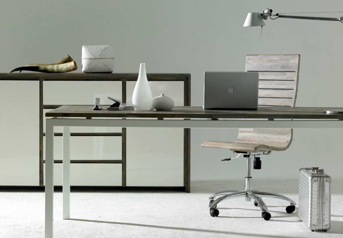 Bureau haricot bureau annemasse luxe inspirant galerie de