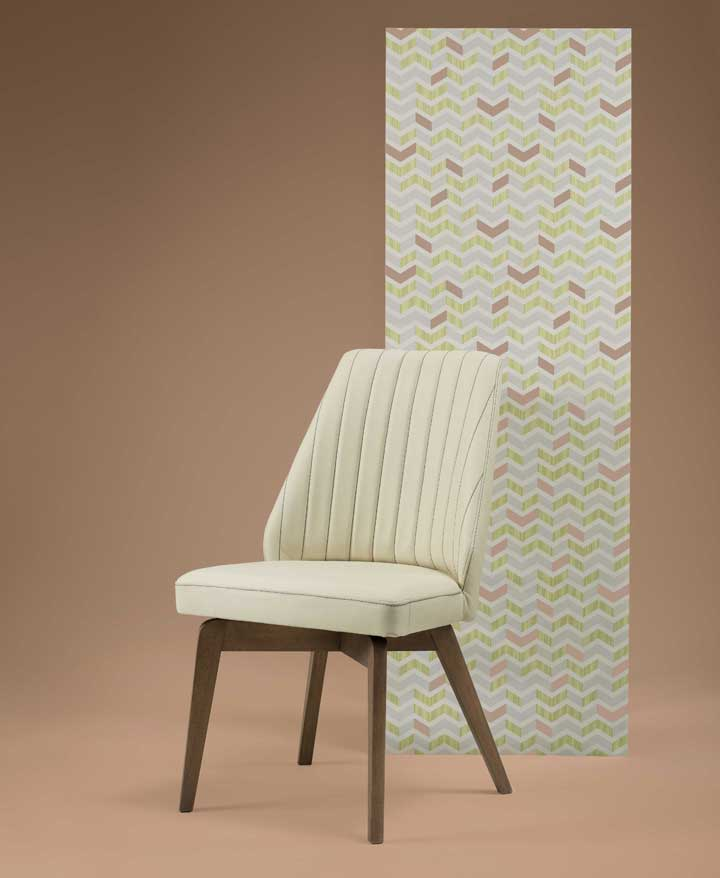 Chaise en rotin teck collection de chaises en fer forg for Chaise rotin et fer