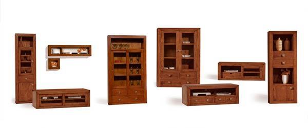 Offre spéciale : Collection Sunkaï & Népal à -20%