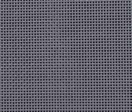 Toile Batyline ISO62 5004