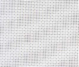 Toile Batyline ISO62 5001 (Par défaut sur le produit)