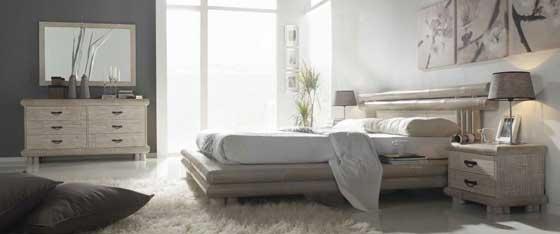 Accueil Chambre Lits & lits à baldaquins
