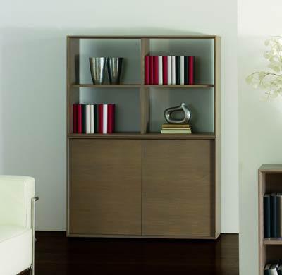 Proposition meubles modulables