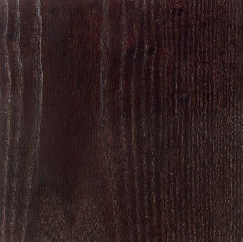 Frêne noir