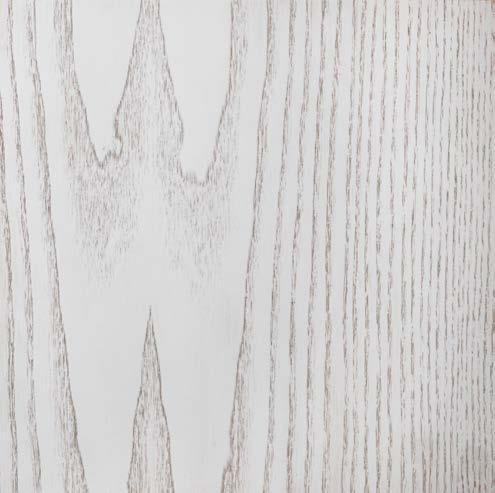 Noyer antique frêne blanc