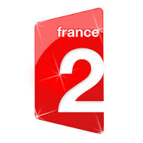 France 2 - Émission Ça déménage