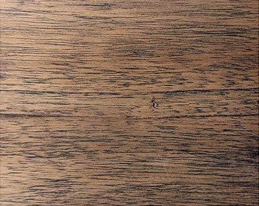 Détail du bois de Mindy de la collection Ronja