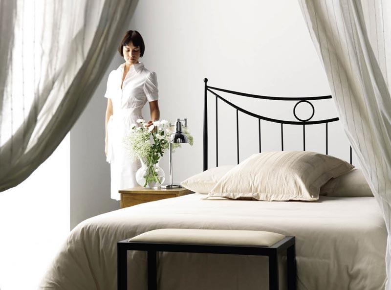 Tête de lit Mykonos